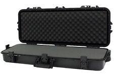 Plano Gun Guard All Weather Case - 36 Inch