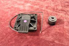 Contactless Throttle Position Sensor TPS for Volvo ETM 99-02 Throttle Body