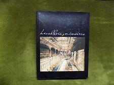 LEVALLOIS Mémoires, Mémoires des rues, Mémoires des Pierres 1991- Hauts-de-Seine