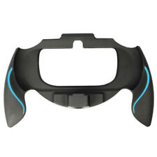 Handle Grip for Sony PS Vita 1000 console soft touch attachment   ZedLabz