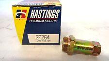 Fuel Filter Hastings GF264