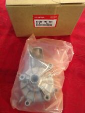 Honda Clutch Housing 22260-Zw6-030