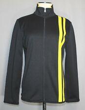Ralph Lauren Black Activewear Jacket Women's Size Medium