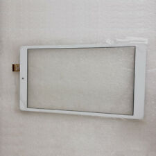 For Teclast X80 Plus Tablet Touch Screen Digitizer DXP2J1-0552-080B-FPC Panel