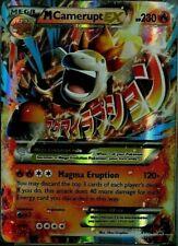 Giratina Black Star Collection - ULTRA RARE #BW74 Pokemon Card NM/MT