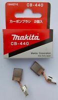 makita impact,drywall,screw driver, wrench carbon brushes