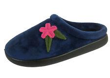 Ebay Zapatillas en CoolersCompras línea en de mujer R34qc5SjLA