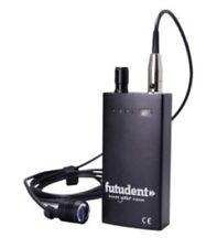 Futudent LED Headlight YND0060-B2 Dental & Oral Surgery