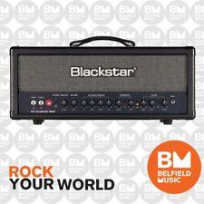 Blackstar HT-CLUB 50 MK2 Guitar Amplifier 40w Head HTCLUB Amp 40 Watts Brand New