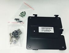 Genuine Hp ap5000 Point of Sale Wall Mount Kit New Pn 622311-001