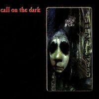Call on the Dark 1 (1997) Faith & Muse, Silke Bischoff, Love like Blood, .. [CD]