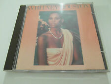Whitney Houston ( CD Album) Used Very Good