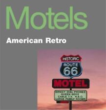 Motels (American Retro)