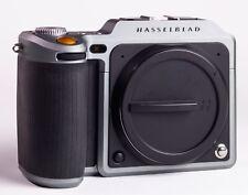 Hasselblad X1D 50c Camera Body