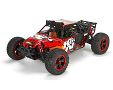 "LOS05010 Team Losi Desert Buggy XL ""K&N"" 4WD 1/5 Scale RC 23cc Gas Buggy"