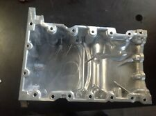 FORD ENGINE OIL PAN 6CYL FOR 3.5 L