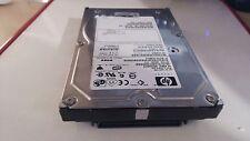 """HP BD30087B53 300GB 10K RPM SCSI 3.5"""" Hard Drive 356910-003"""