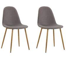 Hygena Home Furniture For Sale Ebay