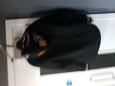 A Bathing Ape Cappotto Taglia XL