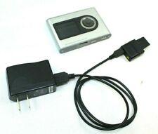 Sony NW-HD3 20GB HDD Network Walkman MP3 Player, Portable Hard Disc Audio Player