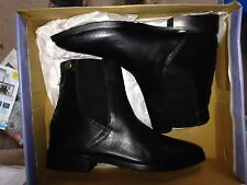 Ladies Tuf