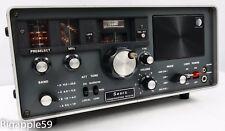 Yaesu FRG-7 Shortwave Ham Radio Shortwave Receiver ***NICE DX & PREPPER UNIT***