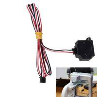 1.75mm Filament Detection Run Out Pause 3D Printer Monitor Sensor Module L2P7