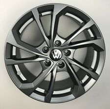 """Cerchi in lega Volkswagen Polo Golf 4 New Beetle da 16"""" NUOVI, OFFERTA SUPER NEW"""
