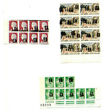 Timbre de France surchargé EA (état Algérien) MNH ,**timbres semeuse 0,10 surch