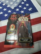 Lot Of 2 Star Wars Toys