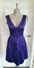 Spotlight by Warehouse ladies dress size 10
