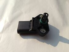 OEM# 038906051B, 227085 OEM Replacement Manifold Absolute Pressure MAP Sensor