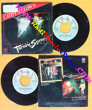 LP 45 7'' THE TARNEY SPENCER BAND Cathy's clown Anything I can do no cd mc dvd