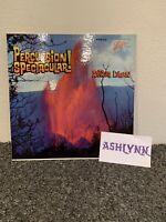ARTHUR LYMAN - PERCUSSION SPECTACULAR 1961 Space Age Exotica Stereo Vinyl LP