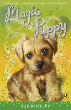 Magic Puppy: Twirling Tails,Sue Bentley
