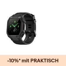 Blackview Smartwatch Sport Herz Rate Schlaf Monitor Wasserdichte Fitness Tracker