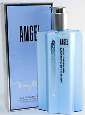Angel by Thierry Mugler Perfuming Body Lotion 200ml/7.0oz For Women New In Box
