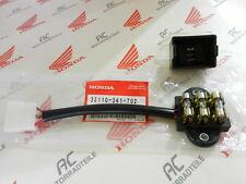 Honda CB 550 750 Four K3-K6 K7 F2 Sicherungskasten Sicherungsbox 3 fach Original