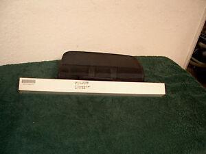 Electron Tube  5960-00581-5594, 6356D-10 Noise Tube