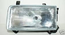 VW EUROVAN 1990-97 T4 Left Driver Headlight Lamp! New