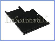 HP Pavilion DV6000 DV9000 Compaq Presario F500 F700 V6000 Cover PCMCIA Dummy