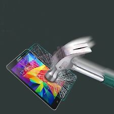 Tempered Glass Screen Protector Premium for Samsung Galaxy Tab 4 7.0 SM-T230