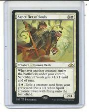 Sanctifier of Souls - Eldritch Moon - Magic the Gathering