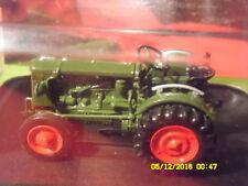 Traktor Modellautos, - LKWs & -Busse von BMW