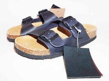 Scholl Wedge Low Heel (0.5-1.5 in.) Women's Sandals & Beach Shoes