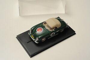 50126 Ninco Porsche 356A Speedster #38 Porsche International Meeting England New