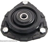 For TOYOTA AVENSIS 97-03 FRONT STRUT SHOCK ABSORBER SUPPORT TOP MOUNTING