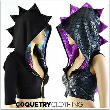 coquetryclothing