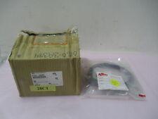 AMAT 0150-39384 Cable, Power, 208V, End Point DET, 417712