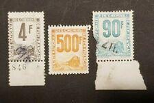 France - Timbre(s) Colis Postaux (O) - TB - 5939